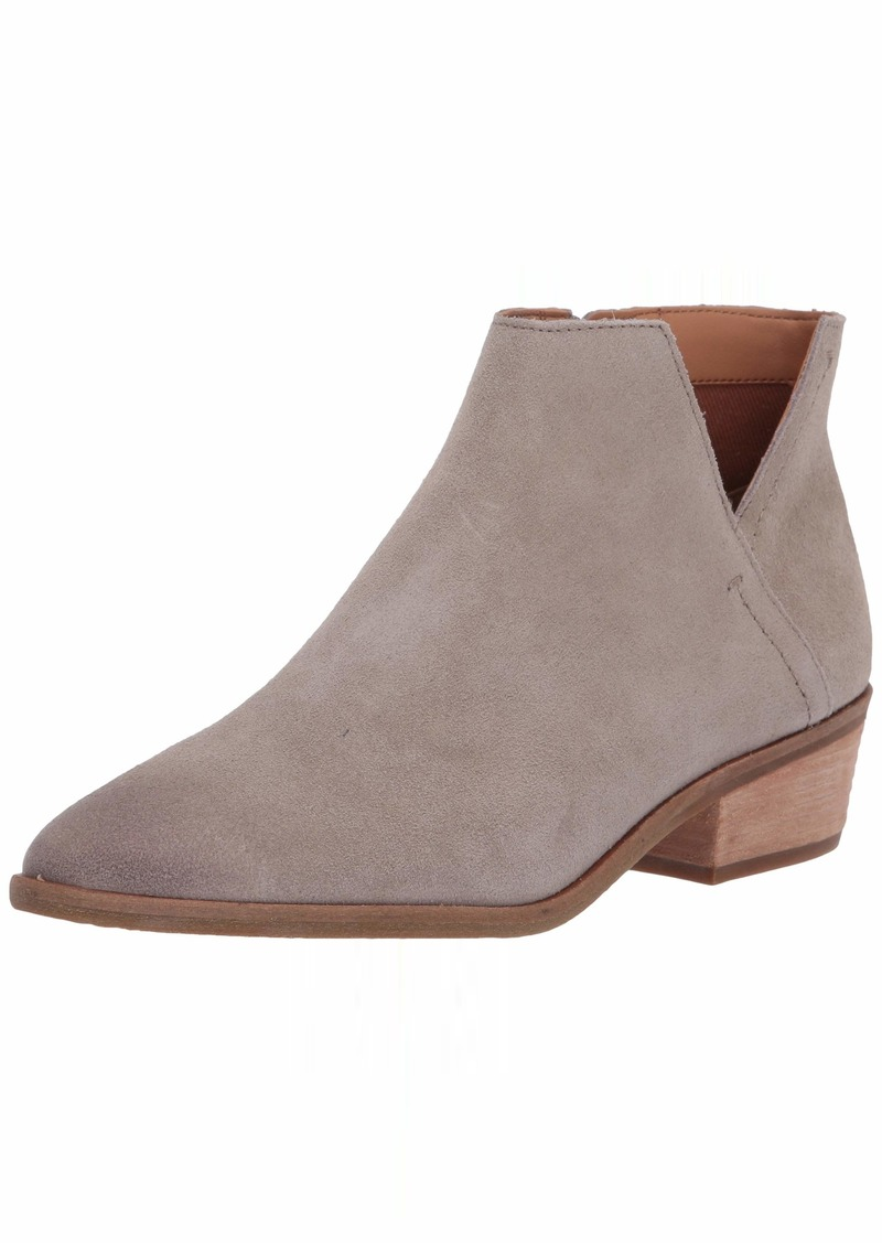 Frye and Co. Women's Caden Bootie Ankle Boot   M US