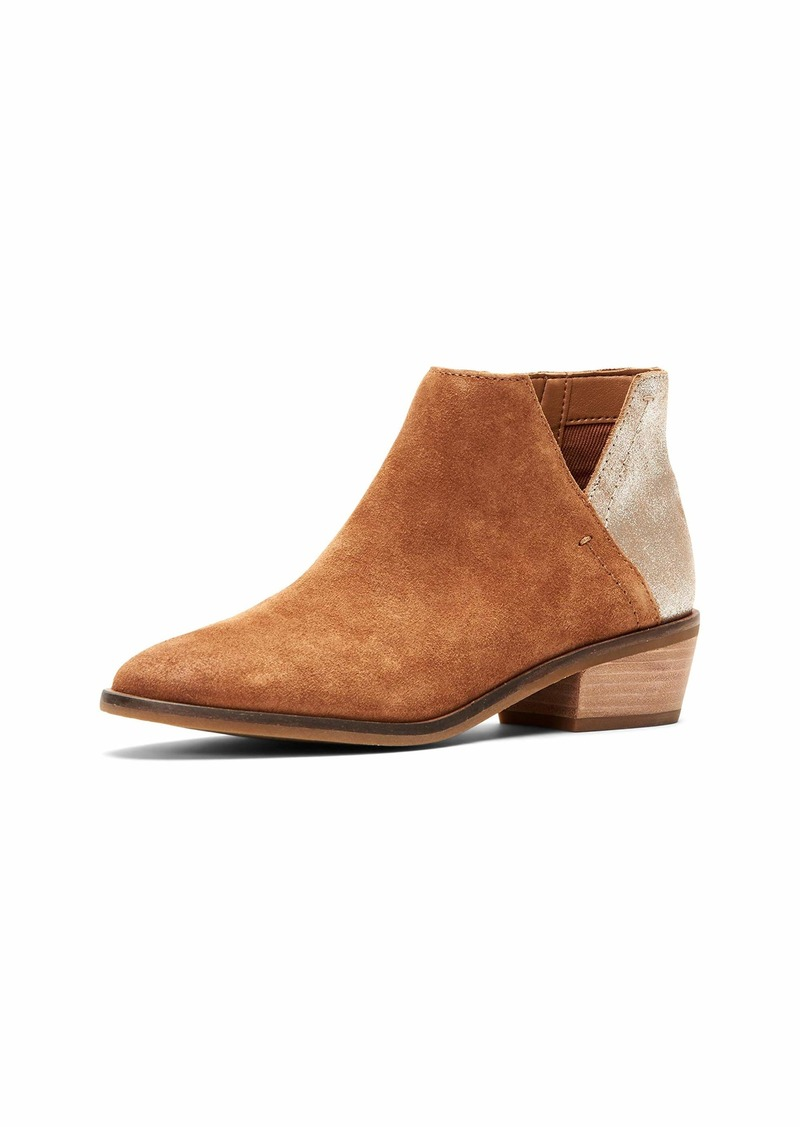 Frye and Co. Women's Caden Bootie Ankle Boot
