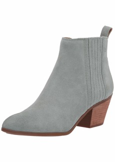 Frye and Co. Women's Jacy Chelsea Boot   M US