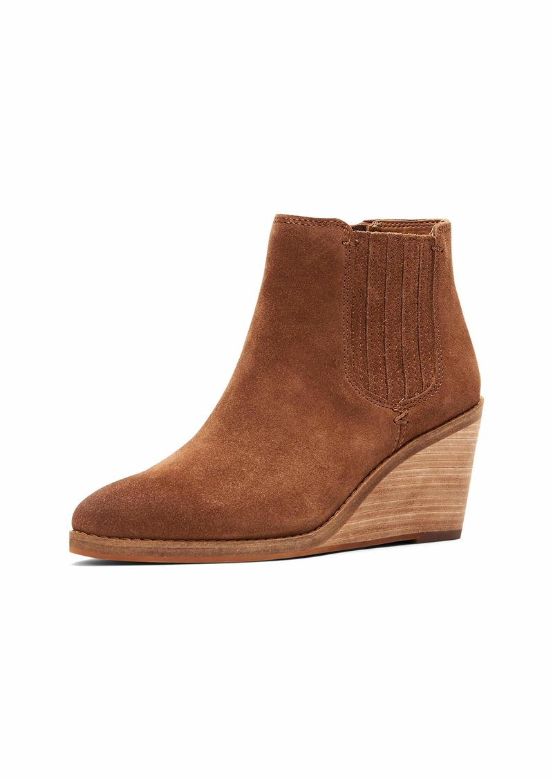 Frye and Co. Women's Kaye Chelsea Boot   M US