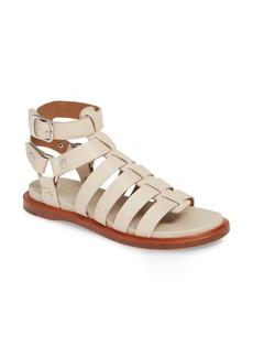 Frye Andora Gladiator Sandal (Women)