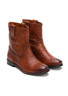 "Frye® Women's ""Anna"" Shortie Boots"