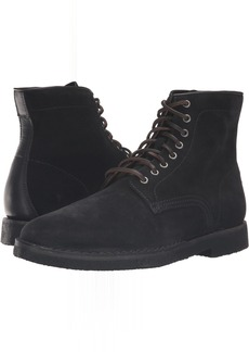 Frye Arden Lace-Up