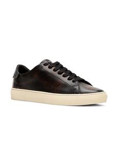 Frye Astor Sneaker (Men)