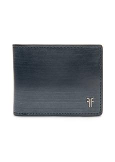 Frye Austin Slim ID Wallet