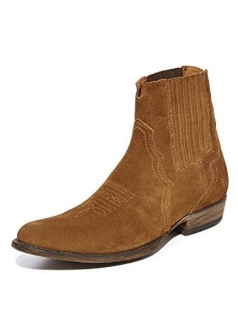 Mens Shoes Austin
