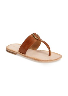 Frye Avery Harness Sandal (Women)