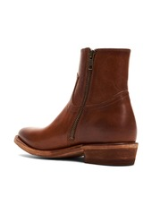 Frye Billy Bootie (Women)