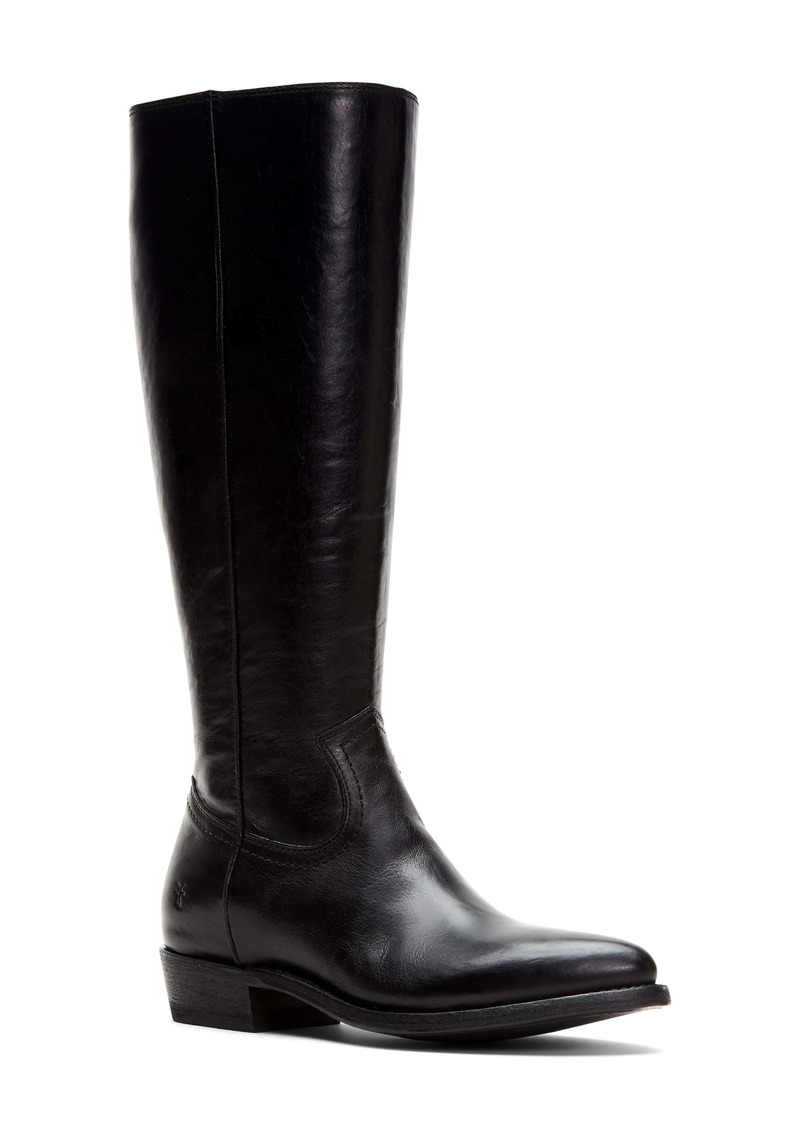 Frye Billy Knee High Boot (Women)