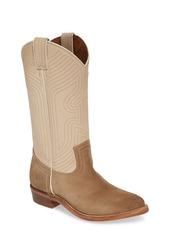 Frye Billy Western Boot (Women)