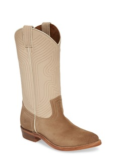 Frye Billy Western Boot (Women)