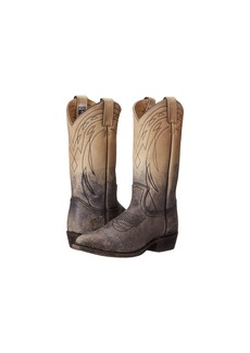 Frye Billy Pull On