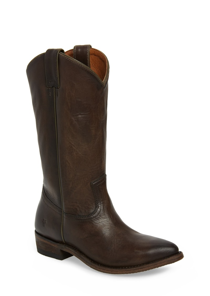 Frye Billy Pull-On Boot (Women)