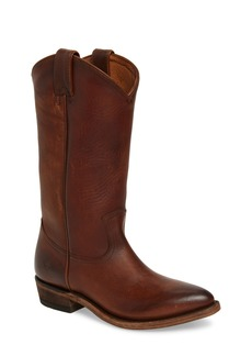 Frye Billy Pull-On Boot (Women)