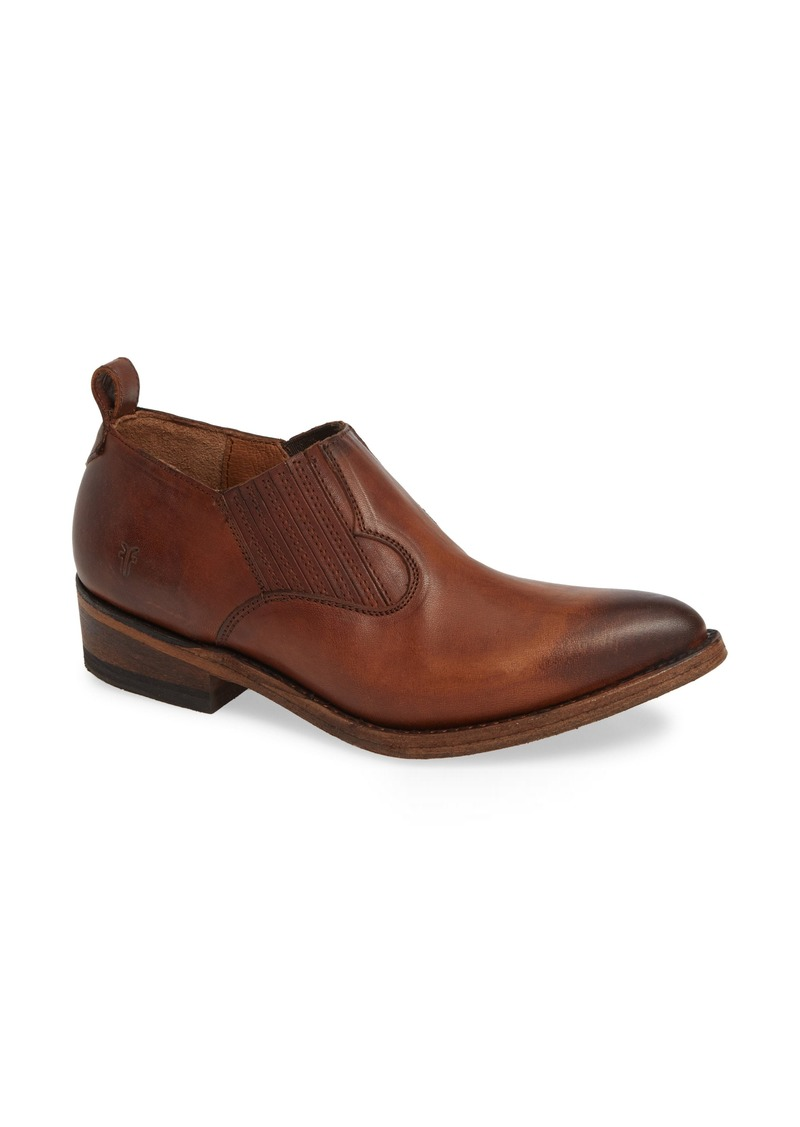 Frye Billy Shootie (Women)