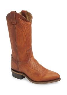 Frye 'Billy' Western Boot (Women)