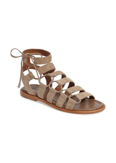 Frye Blair Ghillie Sandal (Women)