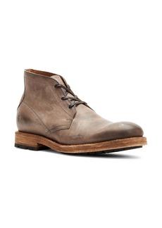 Frye Bowery Chukka Boot (Men)