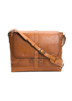 Frye Bowery Messenger Bag
