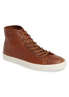 Frye Brett High Top Sneaker (Men)