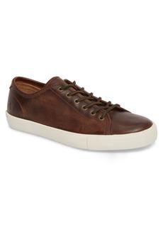Frye Brett Sneaker (Men)