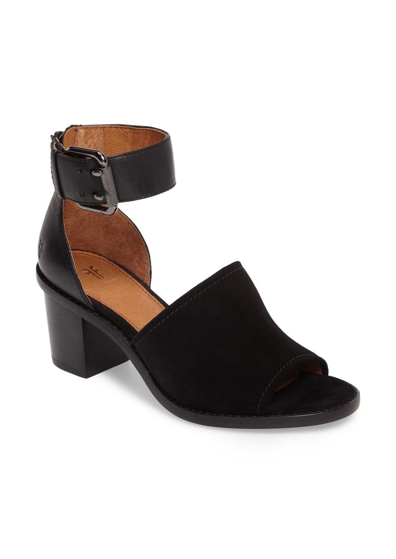 f9243ba923064a Frye Frye Brielle Ankle Strap Sandal (Women)