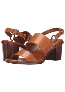 Frye Brielle Harness Sandal