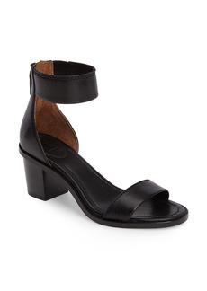 Frye Brielle Studded Sandal (Women)