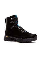 Frye Brit Water Resistant Hiking Boot (Women)