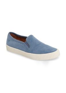 Frye Camille Slip-On Sneaker (Women)