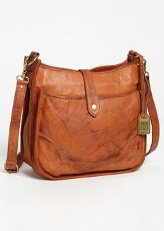 Frye 'Campus' Leather Crossbody Bag