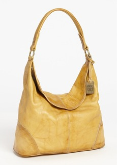 Frye 'Campus' Leather Hobo