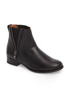 Frye Carly Chelsea Boot (Women)