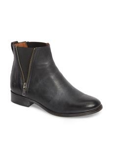 Frye Carly Chelsea Boot (Women)