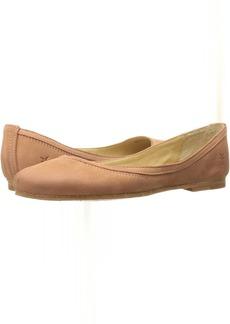 Frye Carson Ballet