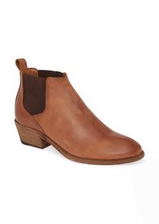 Frye Carson Chelsea Boot (Women)
