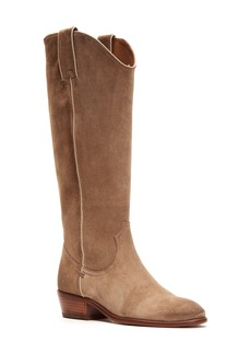Frye Carson Knee High Boot (Women)