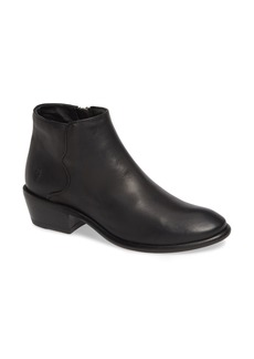 Frye Carson Piping Bootie (Women)