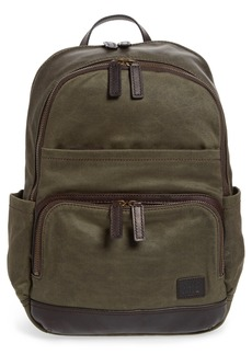 Frye Carter Backpack