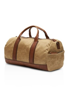 Frye Carter Duffel Bag