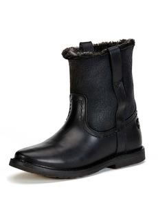 """Frye® Women's """"Celia"""" Short Shearling Boots"""