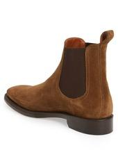 Frye Chelsea Boot (Men)