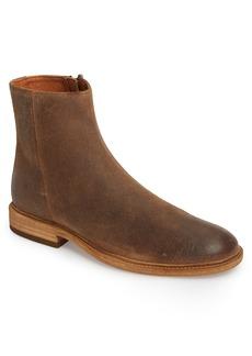 Frye Chris Zip Boot (Men)