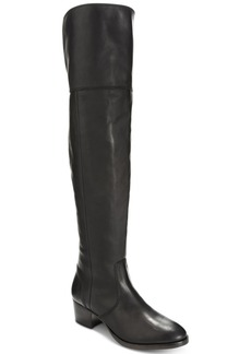 Frye Clara Over-The-Knee Boots Women's Shoes