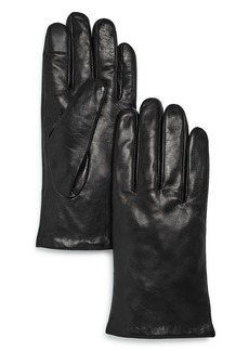 Frye Classic Leather Gloves