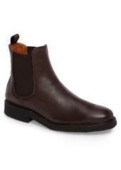 Frye Country Chelsea Boot (Men)