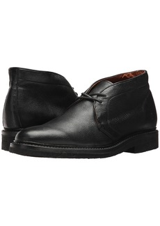 Frye Country Crepe Chukka
