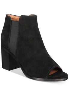 Frye Danica Chelsea Boots, a Macy's Exclusive Style Women's Shoes
