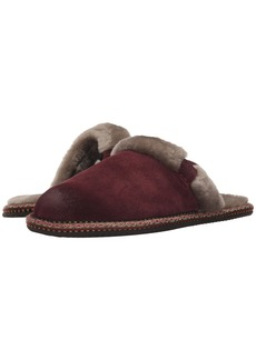 Frye Denise Slipper