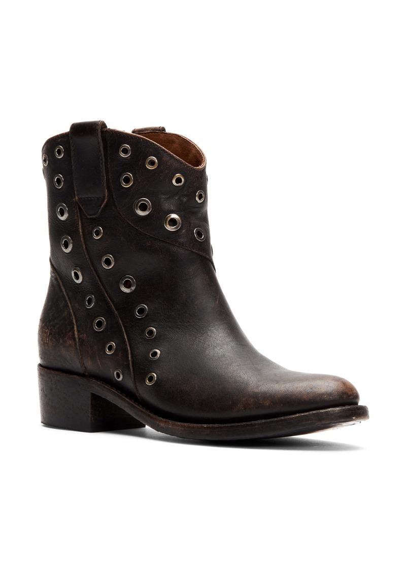 Frye Diana Grommet Western Boot (Women)